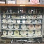 Fleetwood China Plates