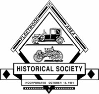 Fleetwood Historical Society
