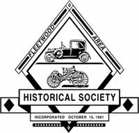 Fleetwood Historical Society