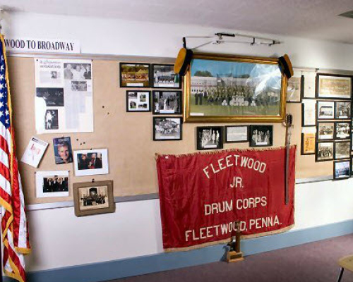 fleetwood about us1 | fleetwood area historical society