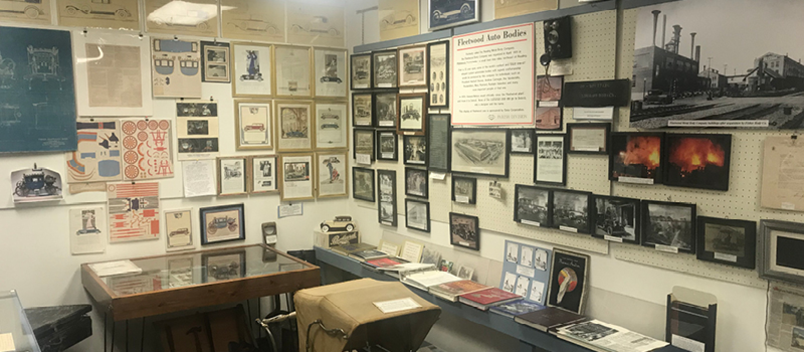 main museum slider | fleetwood area historical societ